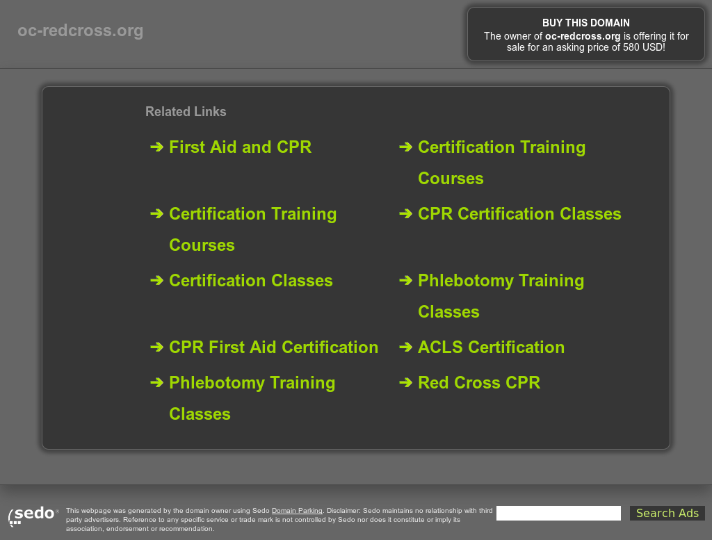 American Red Cross Phlebotomy Training Best Train 2018