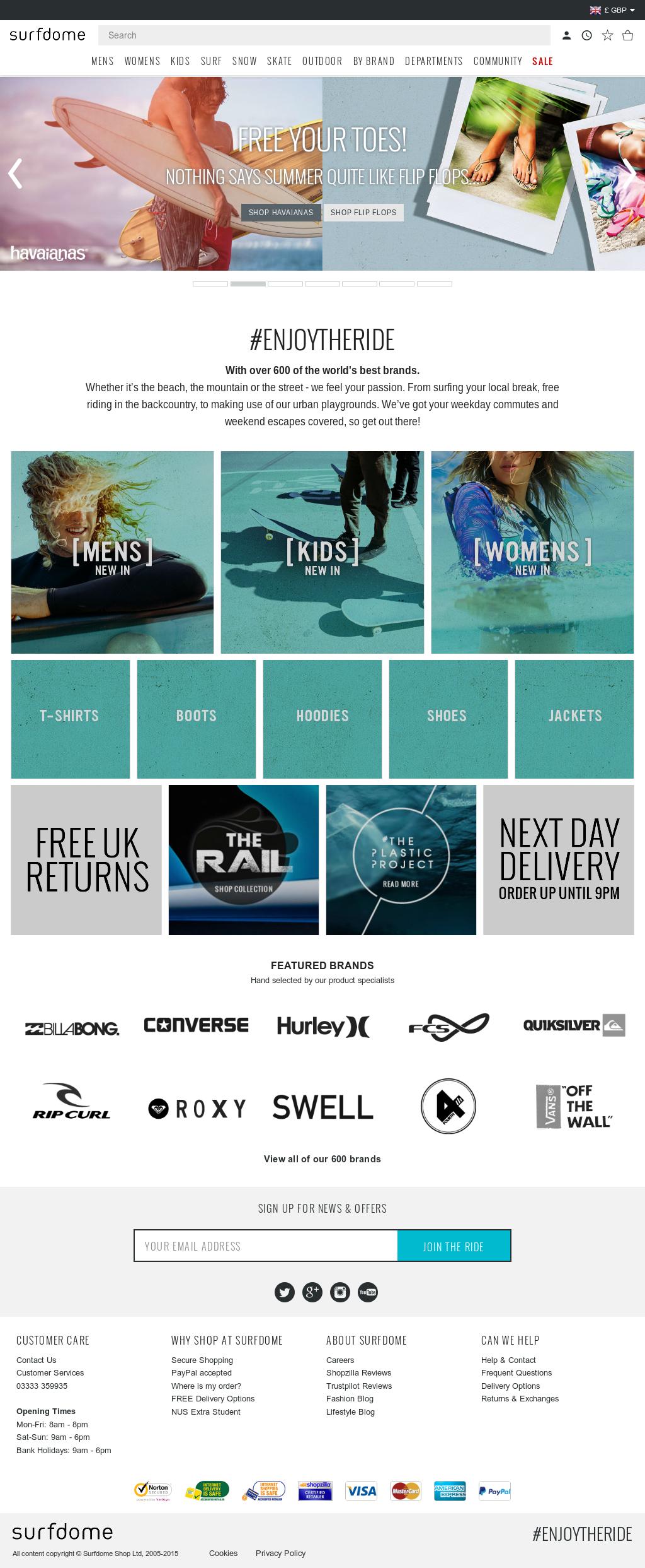 Surfdome Competitors 936126e9a0fd3