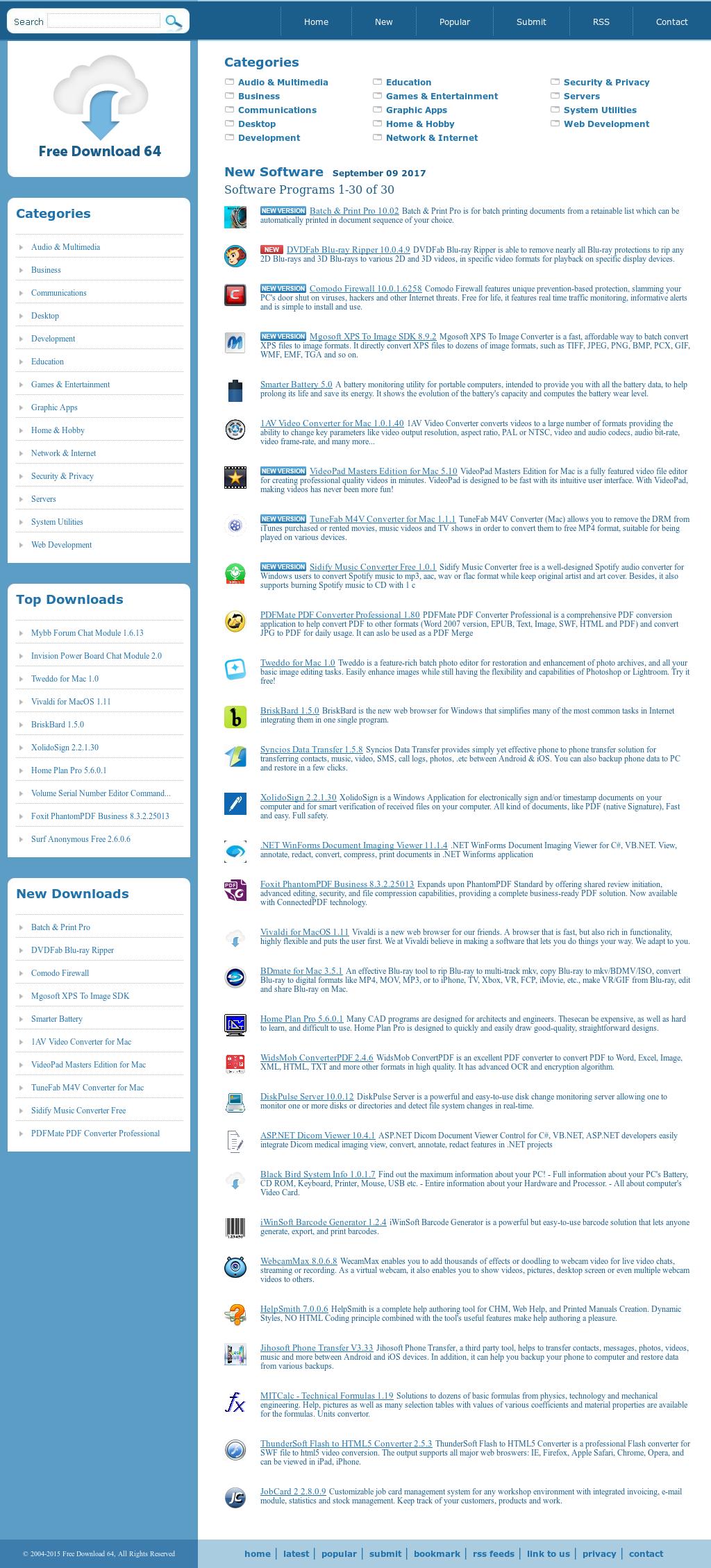 Vr Browser Mac
