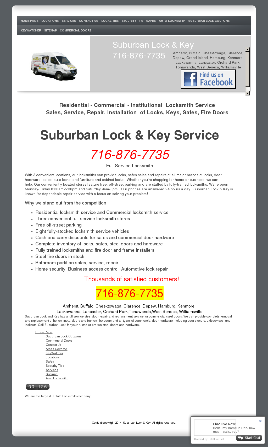 Suburban Lock And Key >> King Wholesale Lock Door Supply Competitors Revenue And