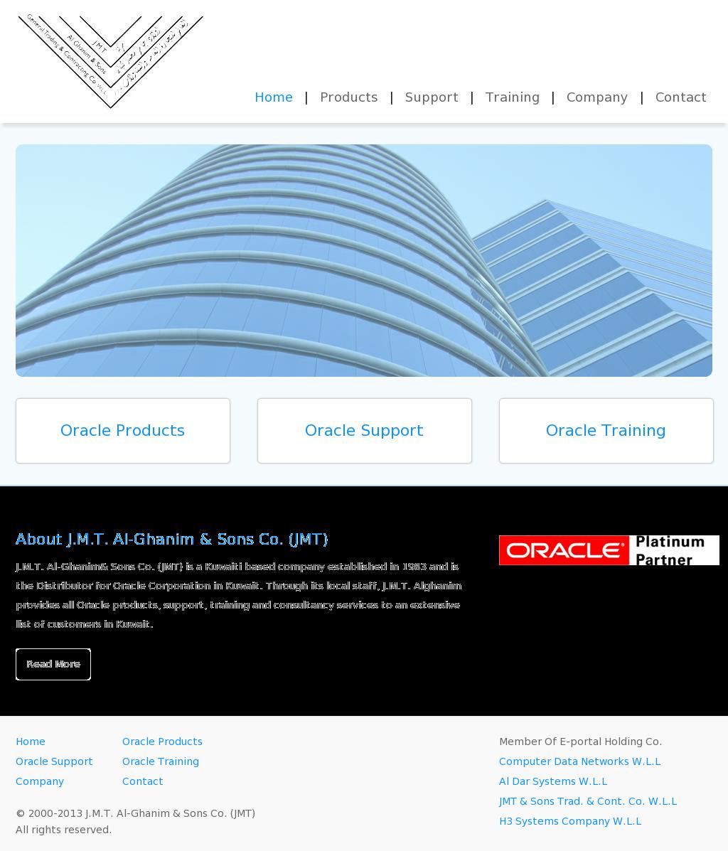 Jmtco Competitors, Revenue and Employees - Owler Company Profile