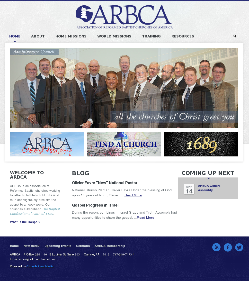 Arbca Competitors, Revenue and Employees - Owler Company Profile