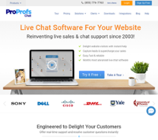 live2support competitors revenue and employees owler company profile