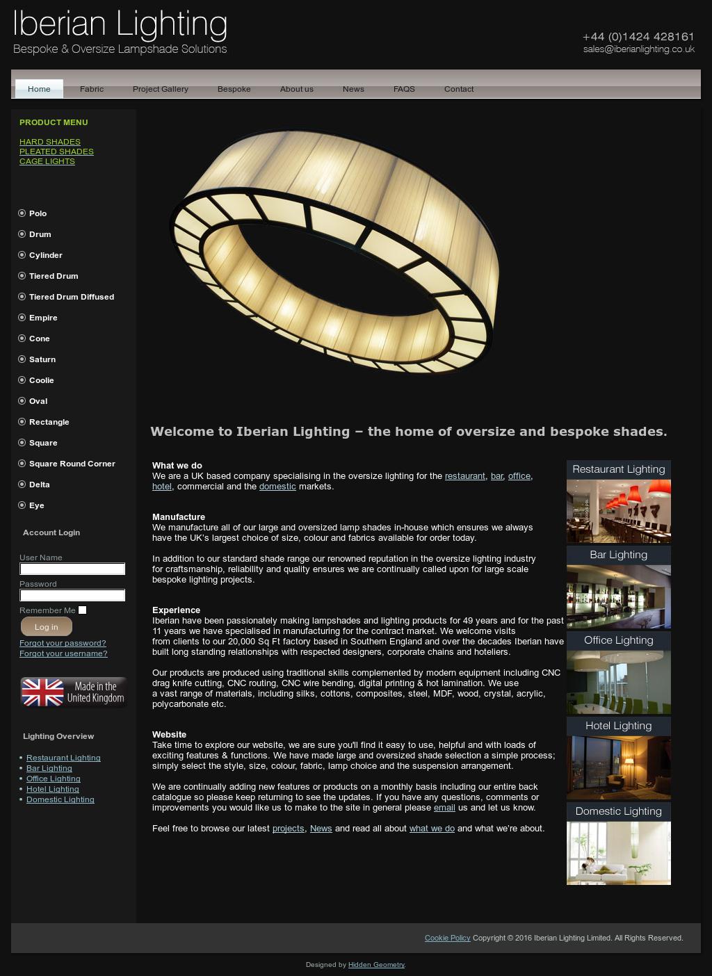 Iberian Lighting Competitors Revenue and Employees - Owler Company Profile & Iberian Lighting Competitors Revenue and Employees - Owler Company ...