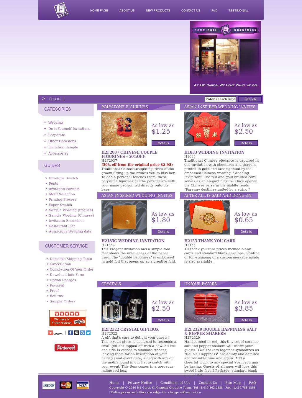 Igraphix competitors revenue and employees owler company profile solutioingenieria Gallery