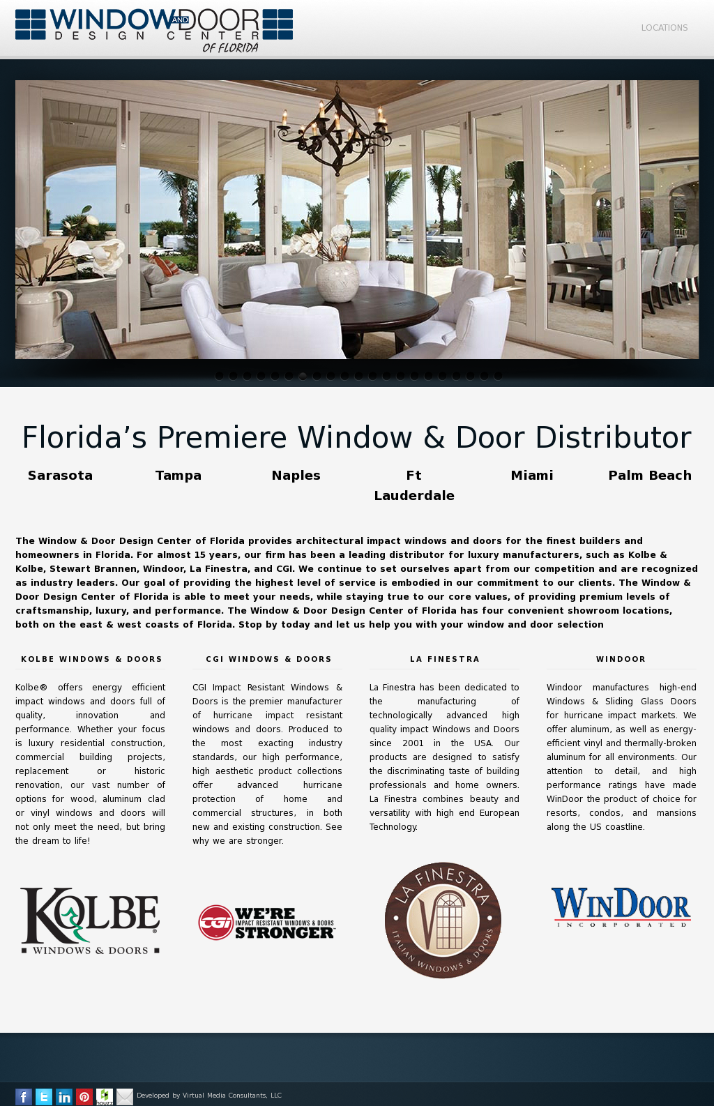 Window And Door Design Center Competitors, Revenue And Employees   Owler  Company Profile