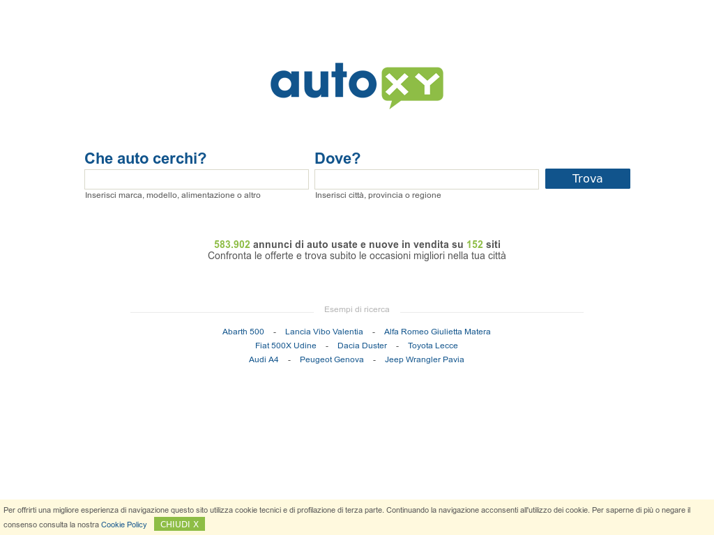 Autoxyit Competitors Revenue And Employees Owler Company Profile