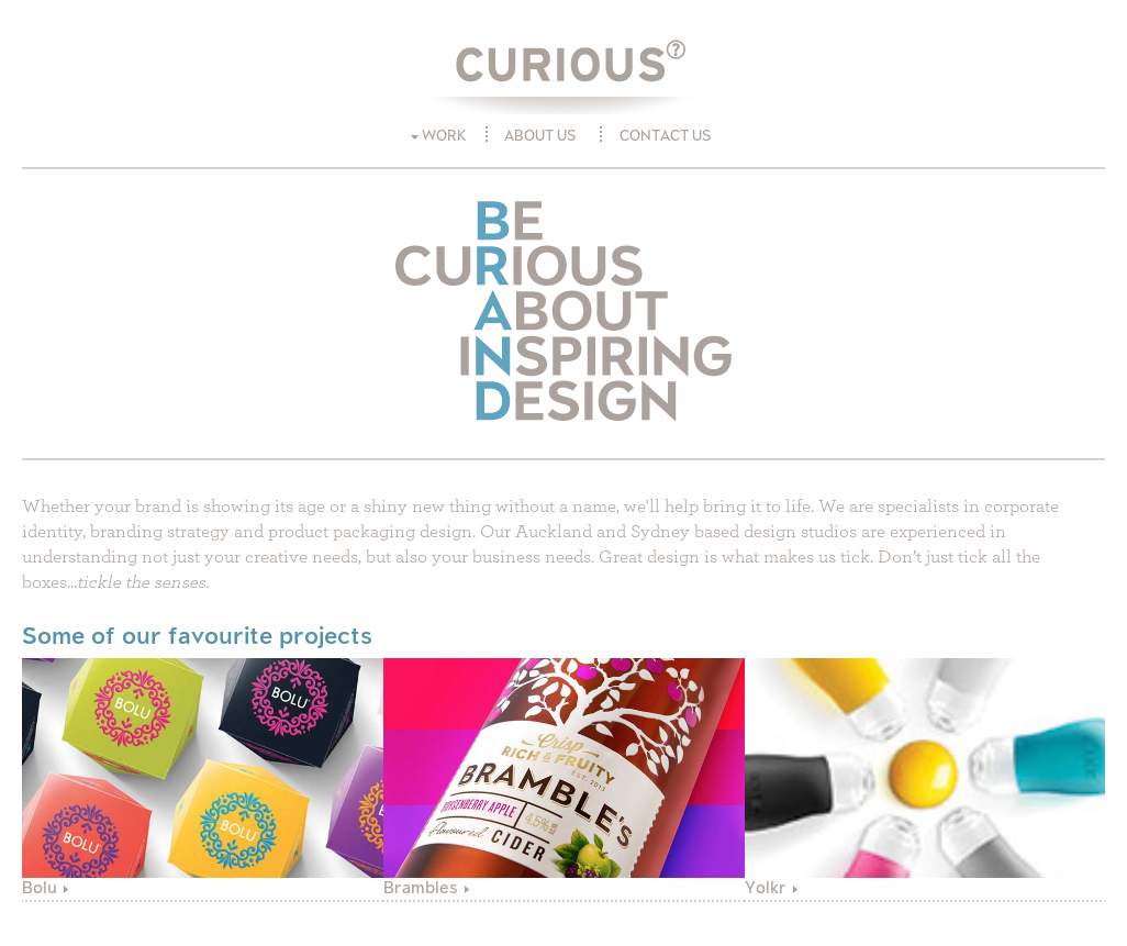 Curious design consultants competitors revenue and for Design consultancy company profile