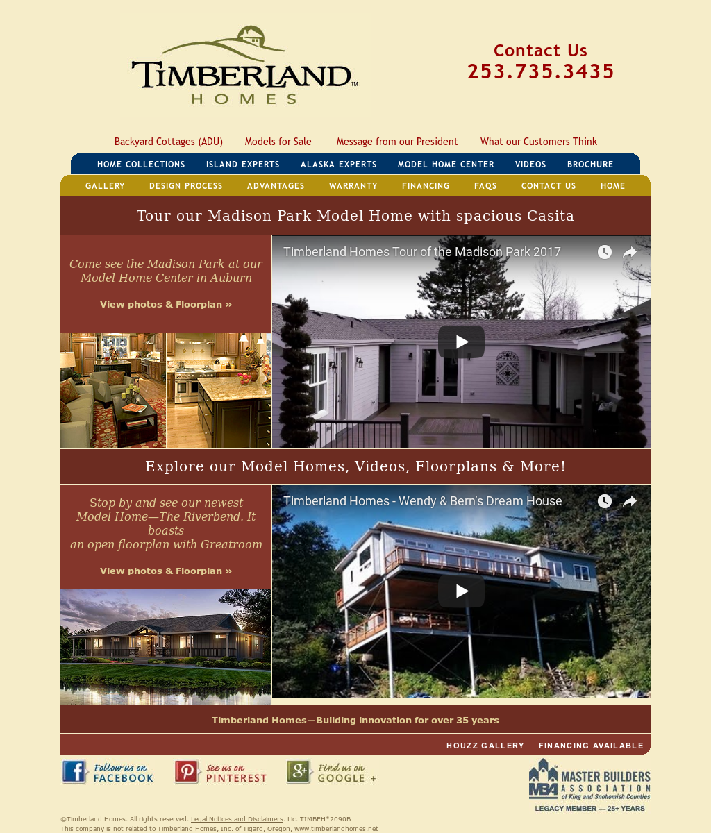 revenue and timberland 2018 3 month transition period ended march 31, 2018 mar 31, 2018 pdf html.
