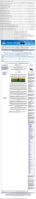 eritrea chat room website