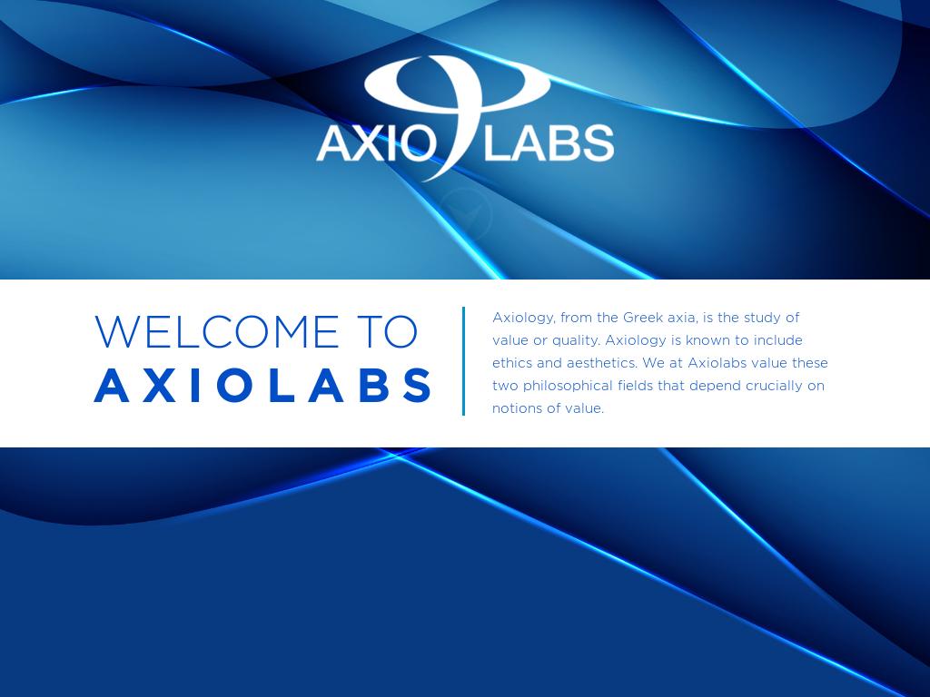 Axiolabs greece albuterol have steroids