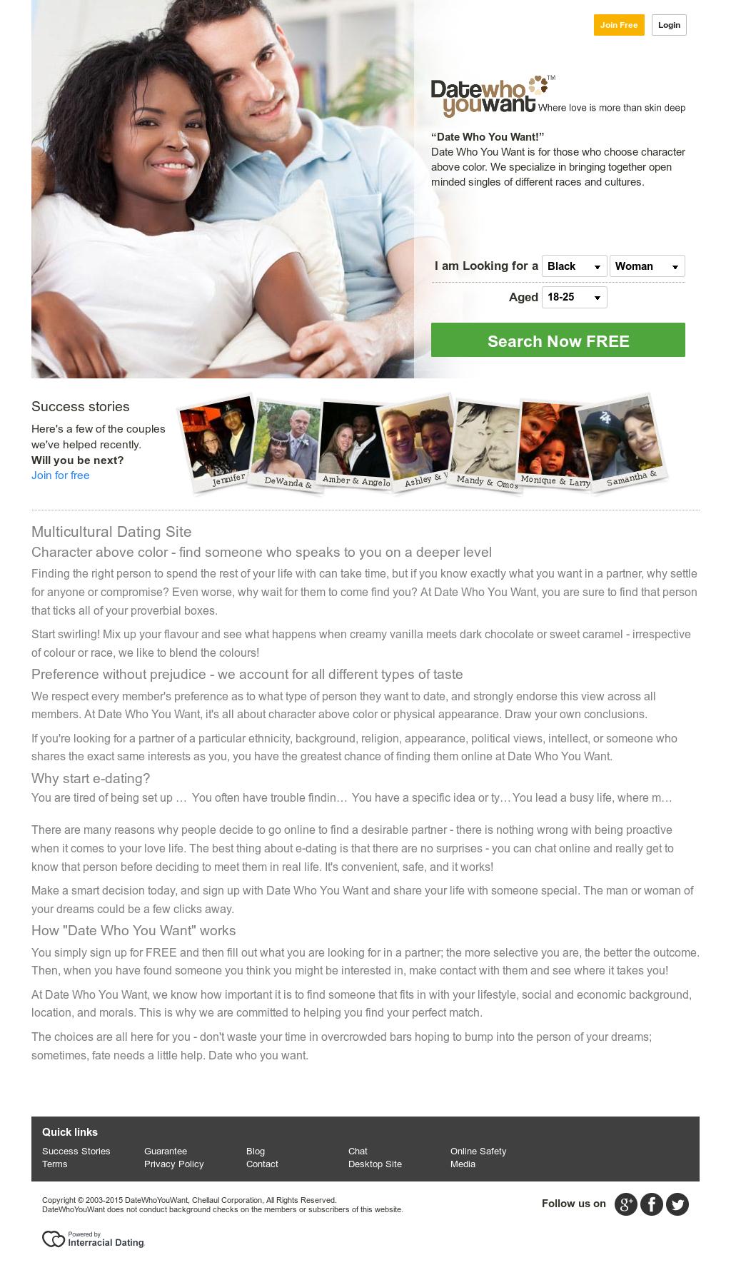 Stjärn status Hollywood dating efter äktenskap
