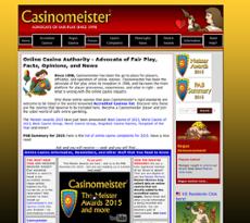 Jackpot grand casino meister foxwoods casino com