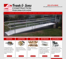 Frank Son S Construction Compeors Revenue And Employees Owler Company Profile