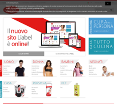 Liabel S Competitors Revenue And Employees Owler Company Profile