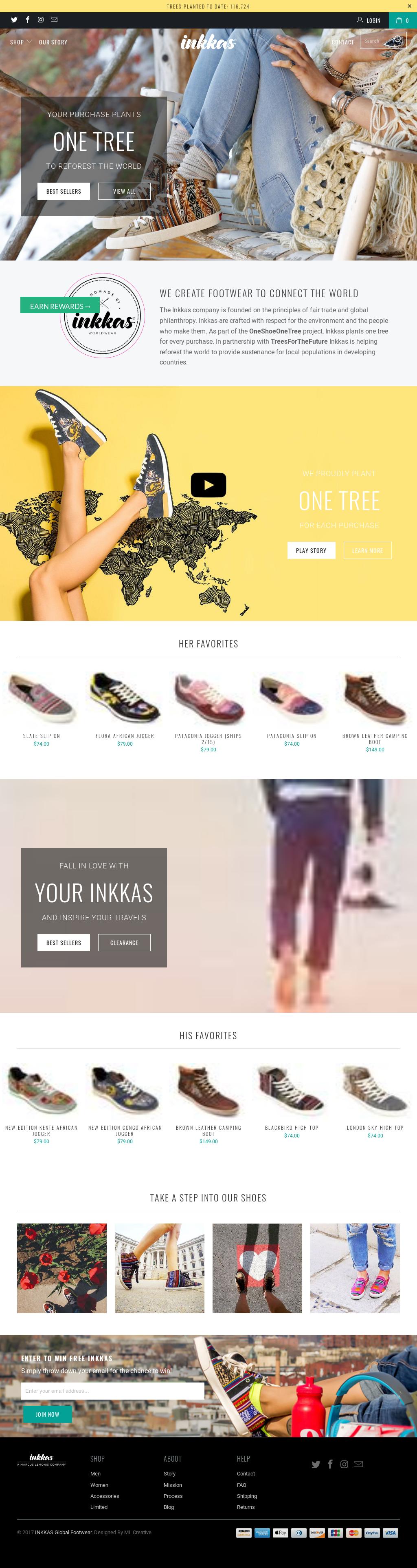 89eba58bc1 Owler Reports - Press Release  Inkkas   Flex Watches and Inkkas Worldwear footwear  launch Star Wars themed collections