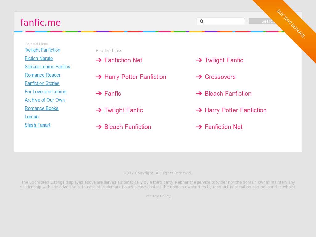 Wp Fanfiction And Writing Archive Plugins For Wordpress Competitors