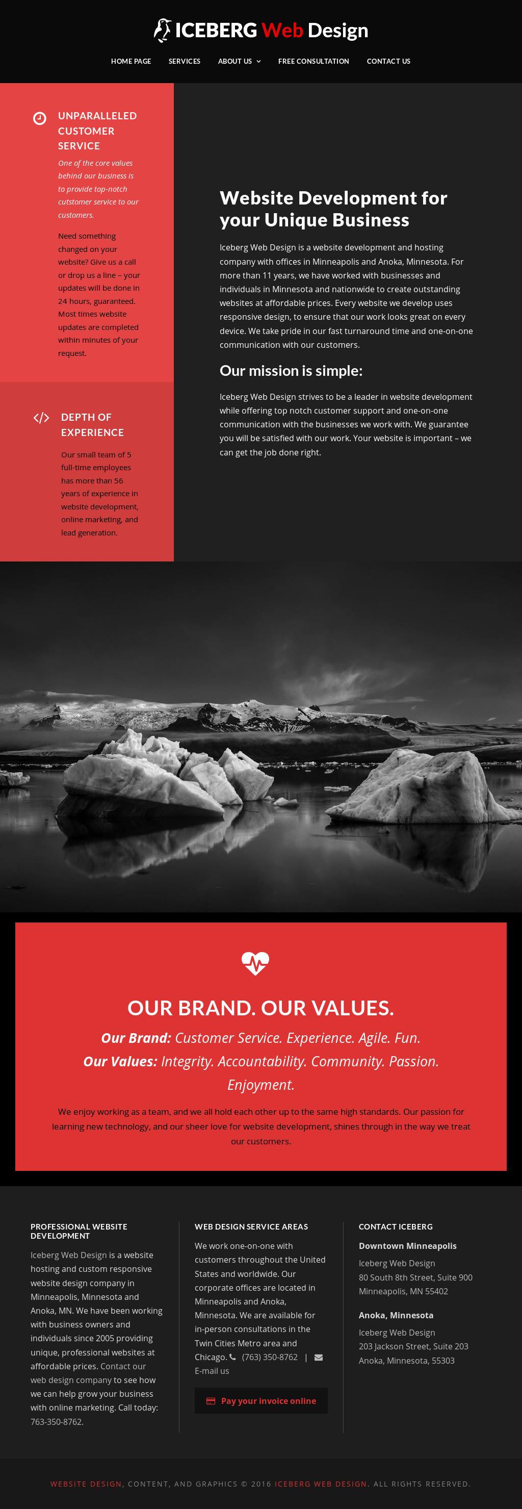 Naufarm Competitors Revenue And Employees Owler Company Profile