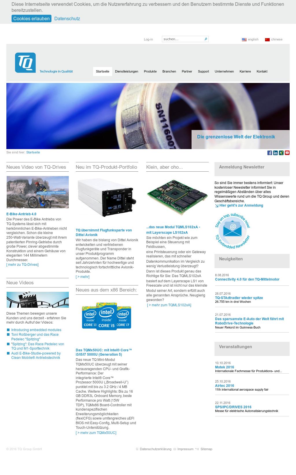 Schön Online Elektrische Produkte Fotos - Elektrische Schaltplan ...