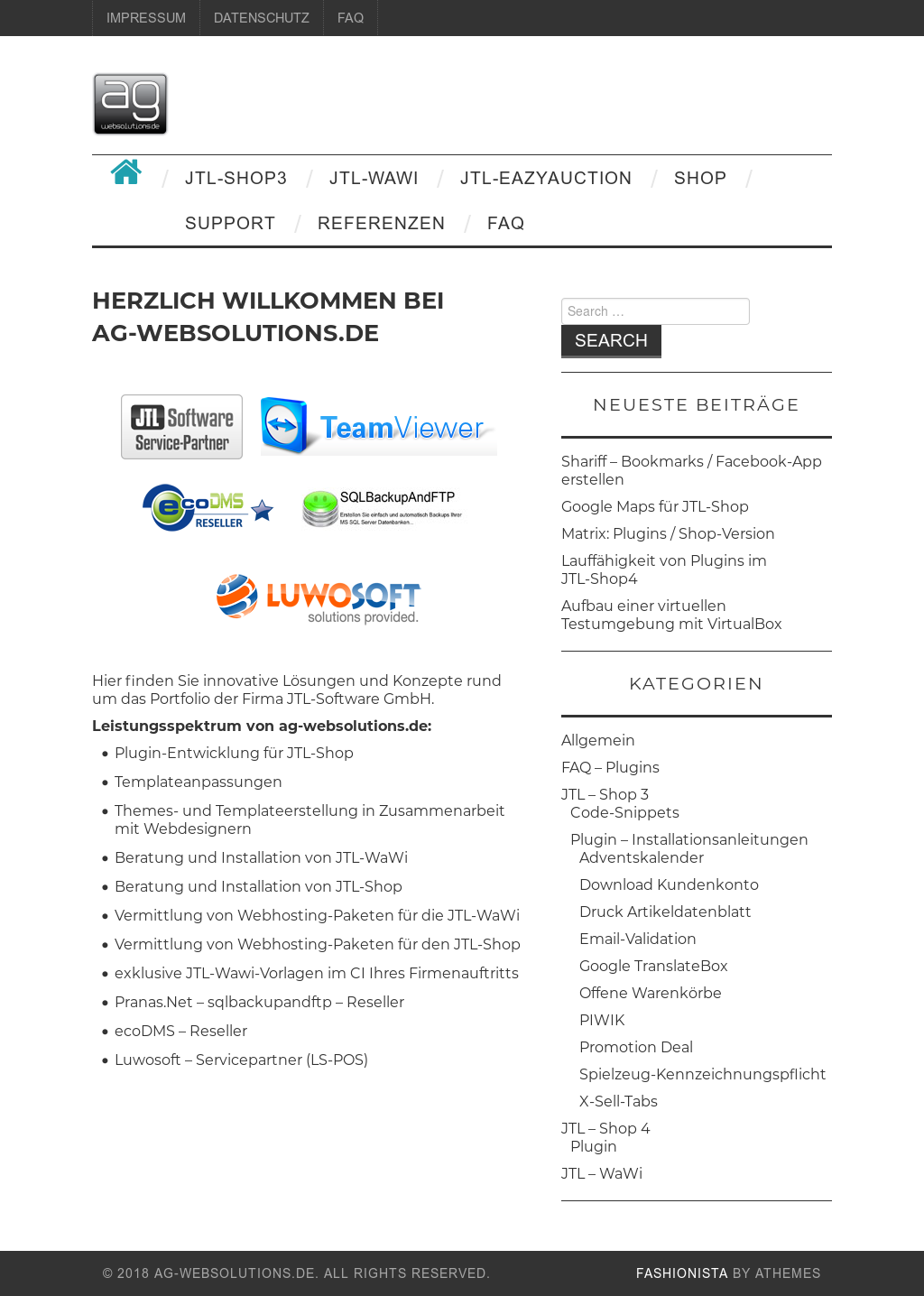 Weihnachtskalender Google.Ag Websolutions De Competitors Revenue And Employees Owler