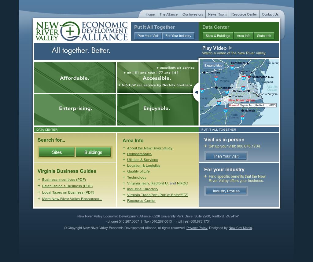 Nrva Competitors, Revenue and Employees - Owler Company Profile