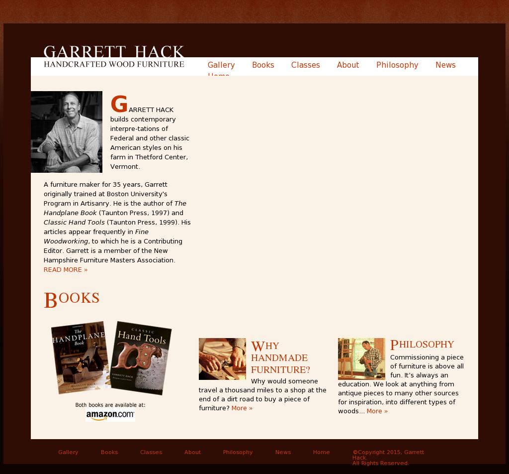 Garrett Hack Competitors, Revenue and Employees - Owler