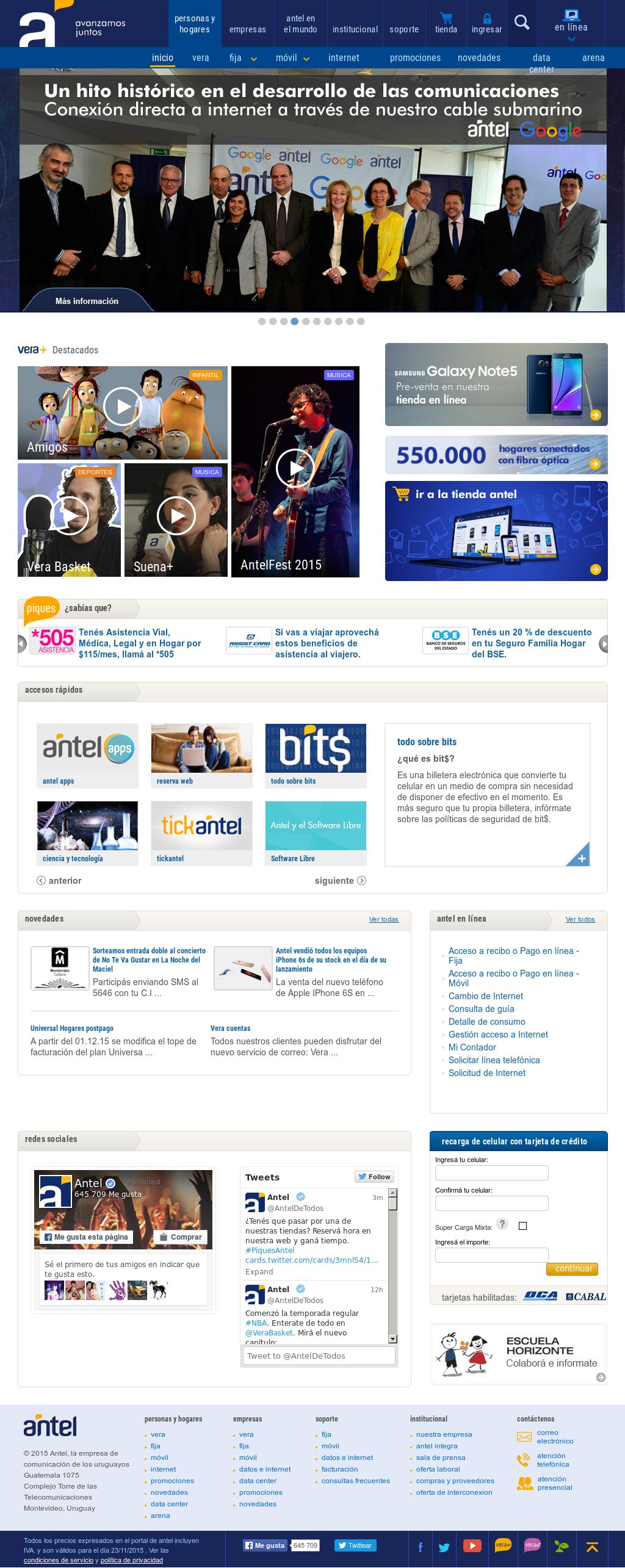 avanza2012 competitors revenue and employees owler company profile