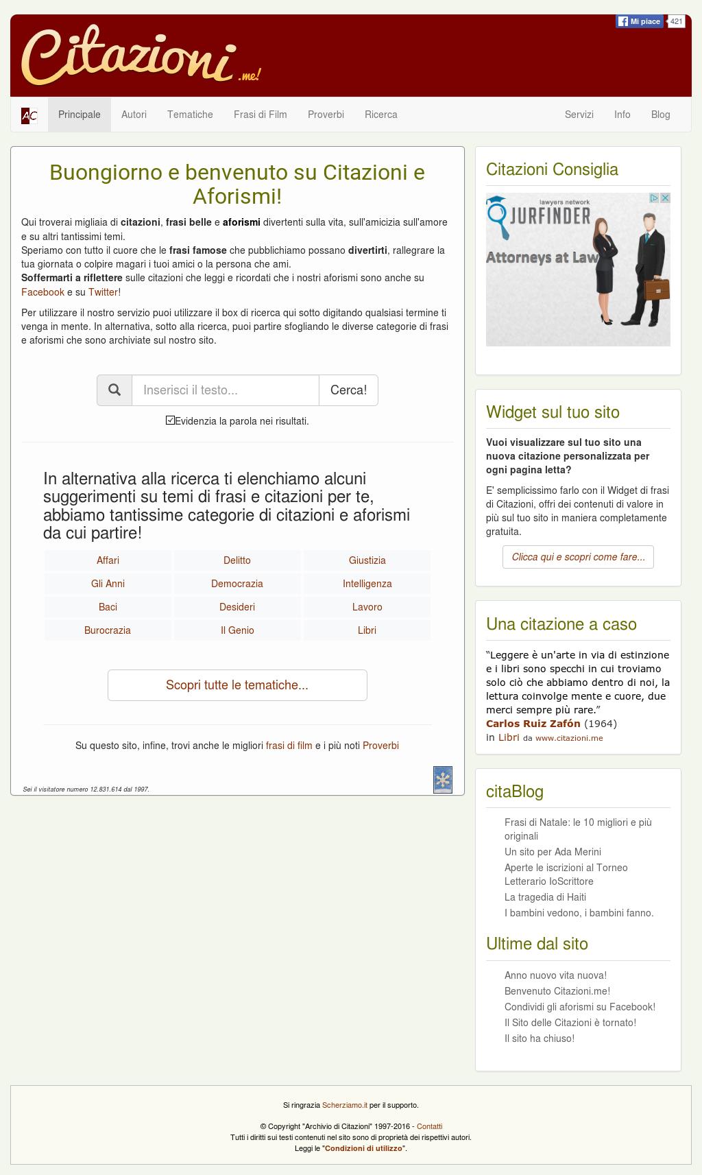 Aforismi E Citazioni Tk Competitors Revenue And Employees