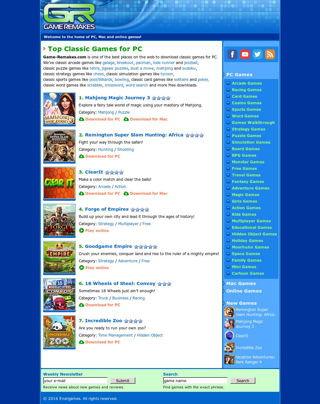 Hidden colours 4 free download pusat hobi.