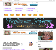Fireflies And Jellybeans Competitors, Revenue and Employees