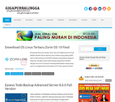 windows 10 pro activator gigapurbalingga