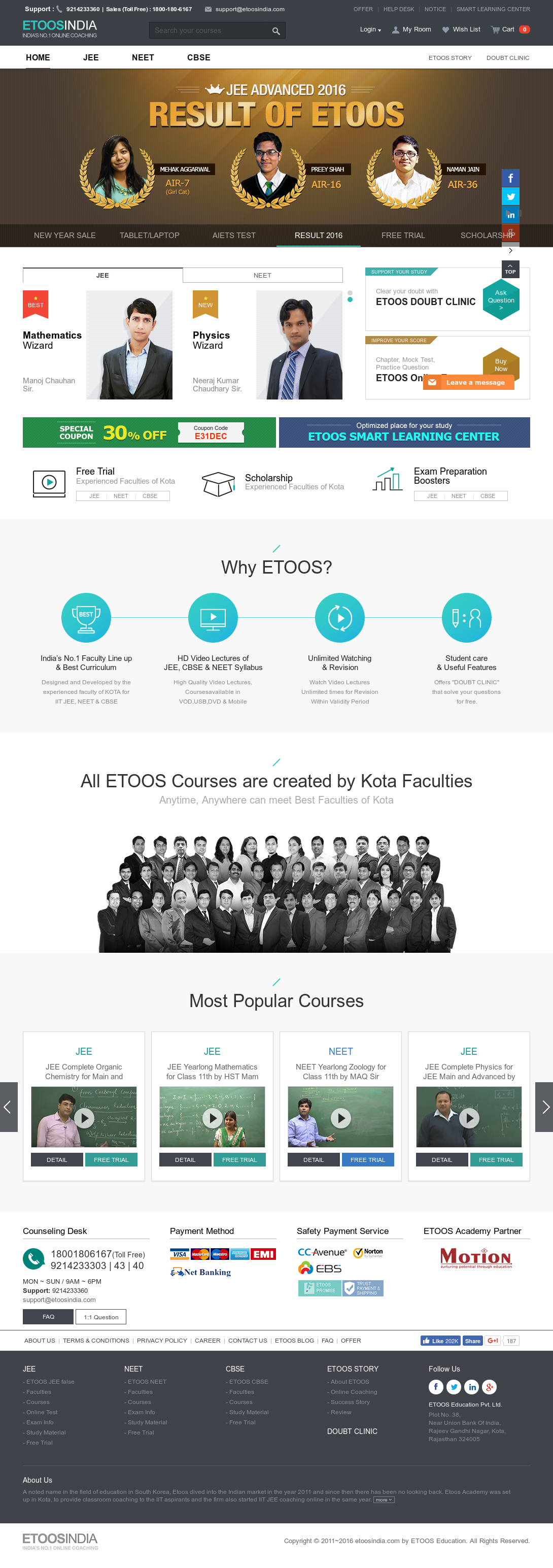 ETOOS Competitors, Revenue and Employees - Owler Company Profile