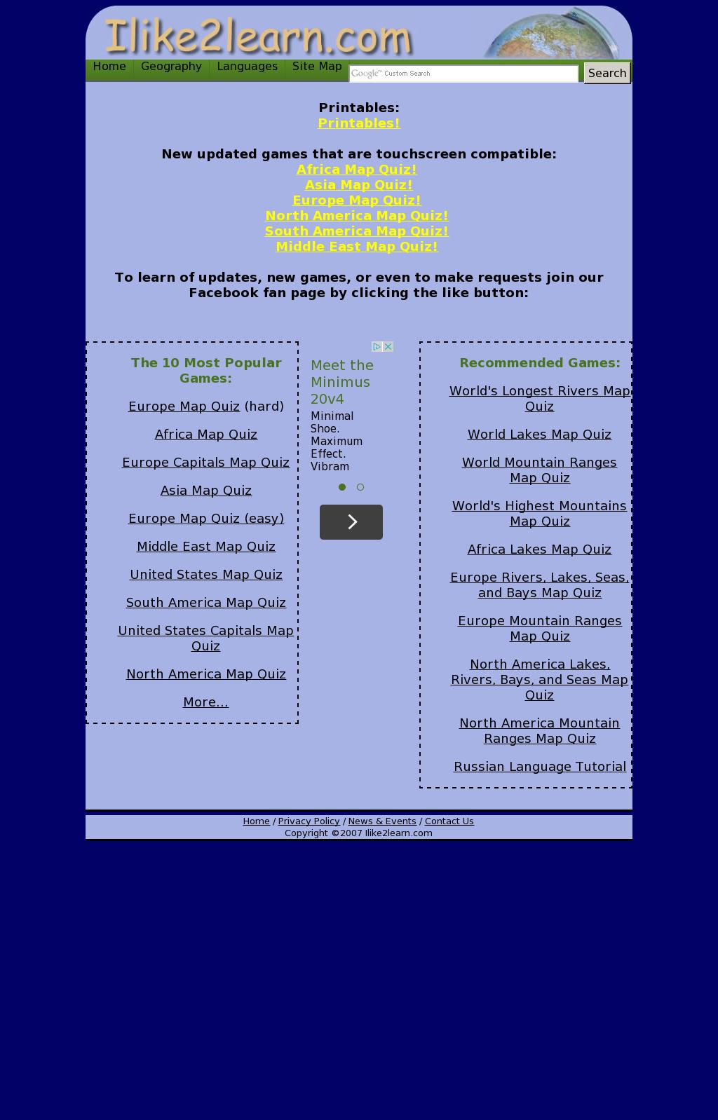 Ilike2Learn Compeors, Revenue and Employees - Owler ... on eastern mississippi, eastern africa, eastern germany, eastern russia, eastern world, eastern european, eastern belarus, eastern canadian islands, eastern russians, eastern italy, eastern asia, eastern middle east, eastern african slave trade, eastern western america, eastern mediterranean, eastern baltic, eastern map, eastern turkey, eastern north america, eastern countries,