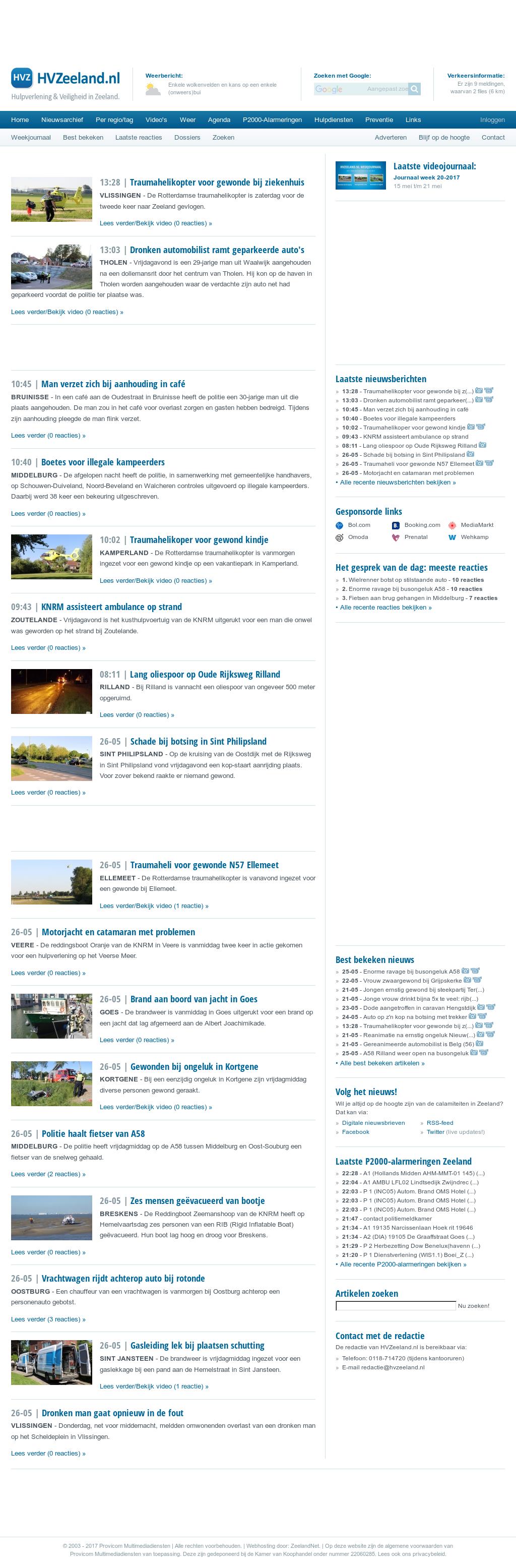 Hvzeeland Competitors Revenue And Employees Owler Company Profile