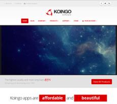 koingo apps