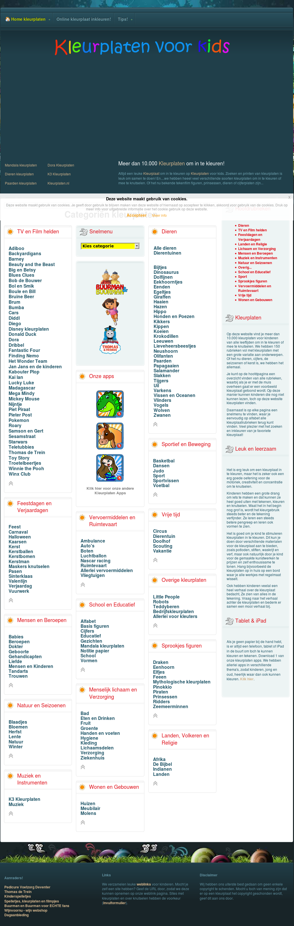 Cijfers Mandala Kleurplaten.Mooie Mandela Tekeningen Kleurplaten Voor School Classy World