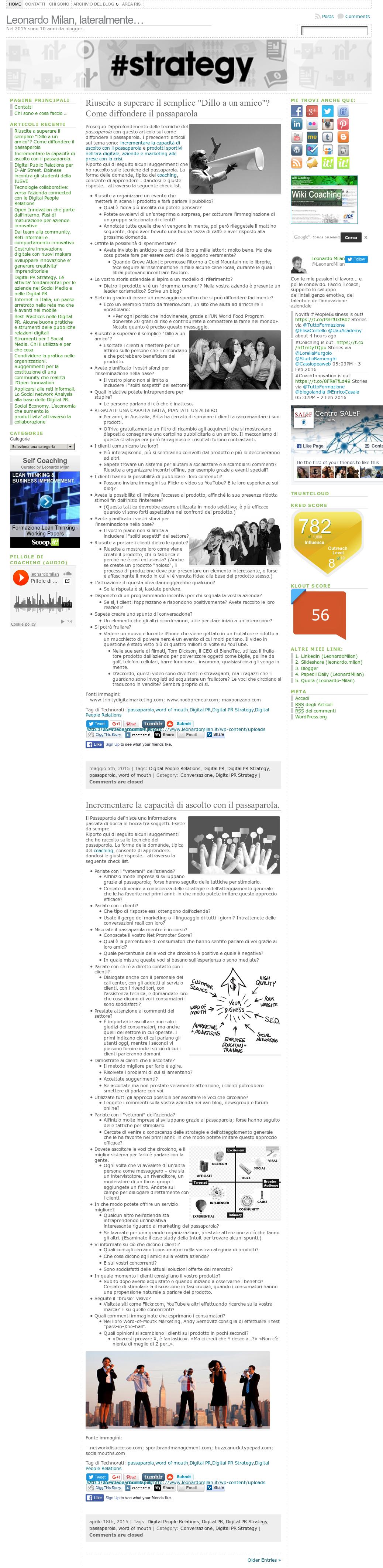 Leonardomilan Competitors, Revenue and Employees - Owler