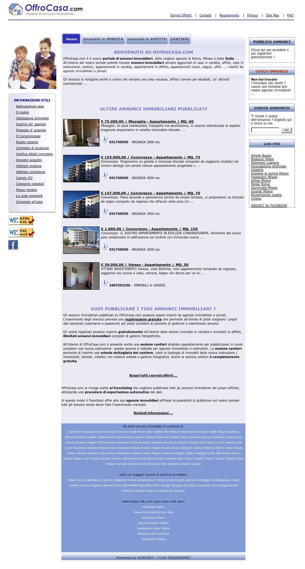 Imprese Di Costruzioni Roma offrocasa competitors, revenue and employees - owler company