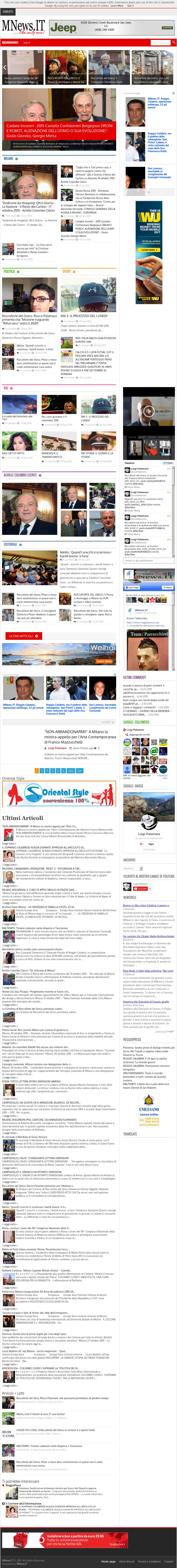 Reggiopress Competitors, Revenue And Employees   Owler Company Profile