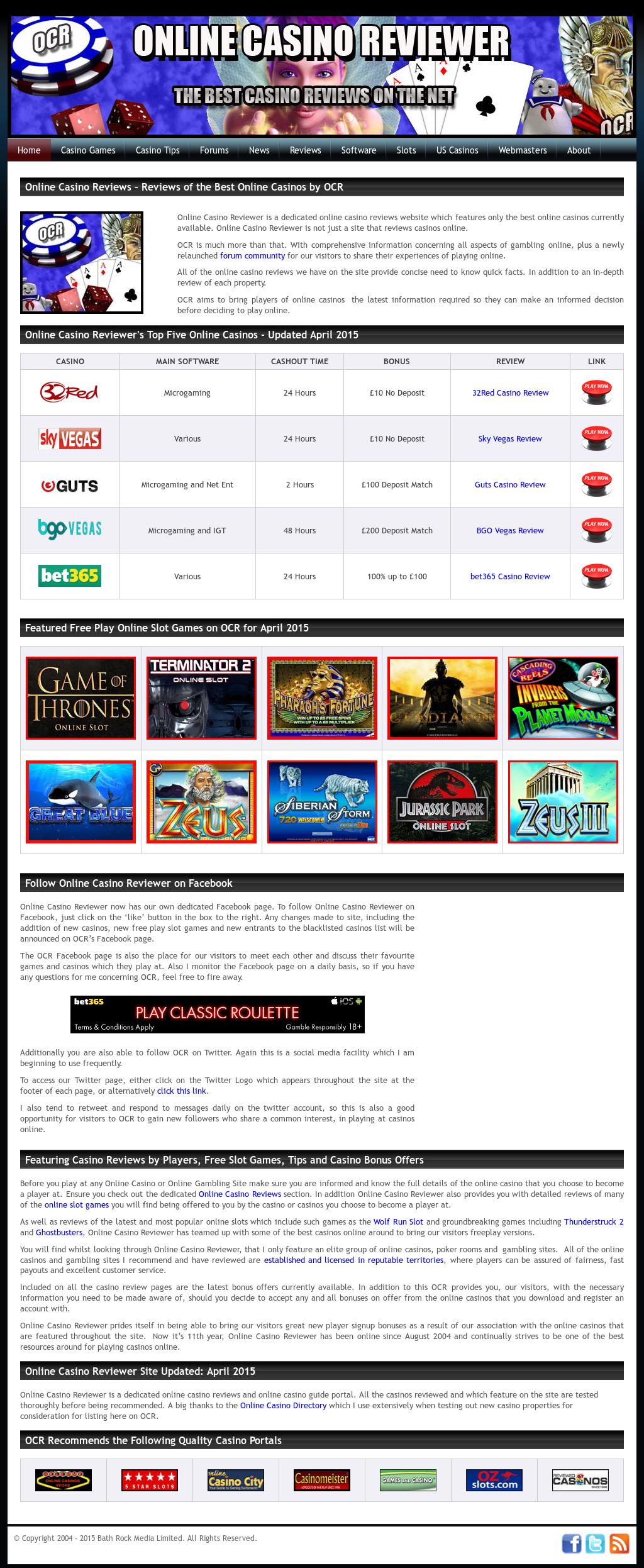 ignition casino bonus codes 2019