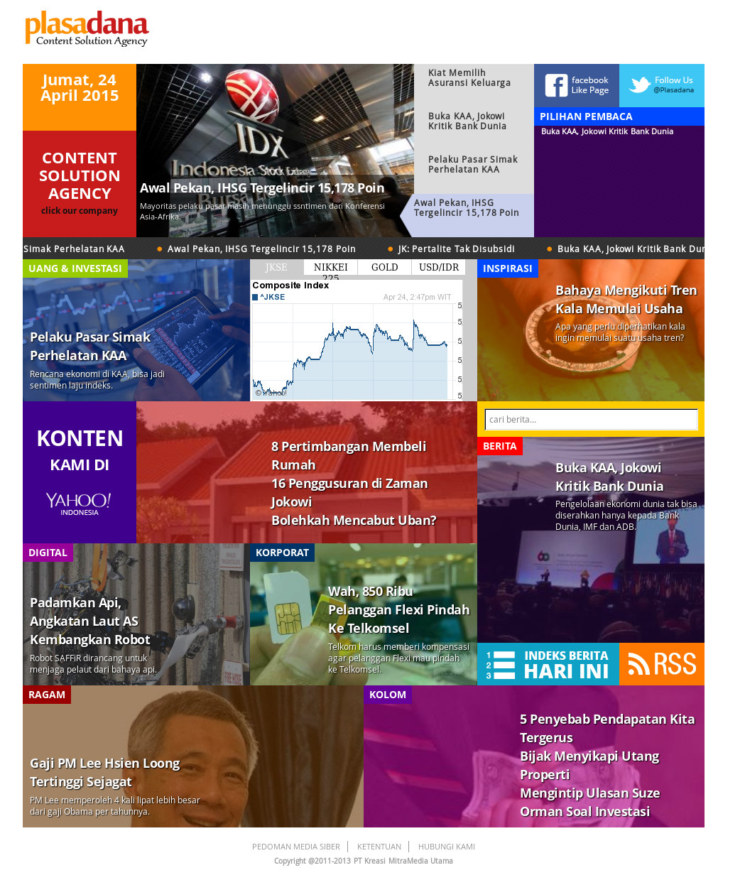 Design Bank Wit.Plasadana Competitors Revenue And Employees Owler Company Profile