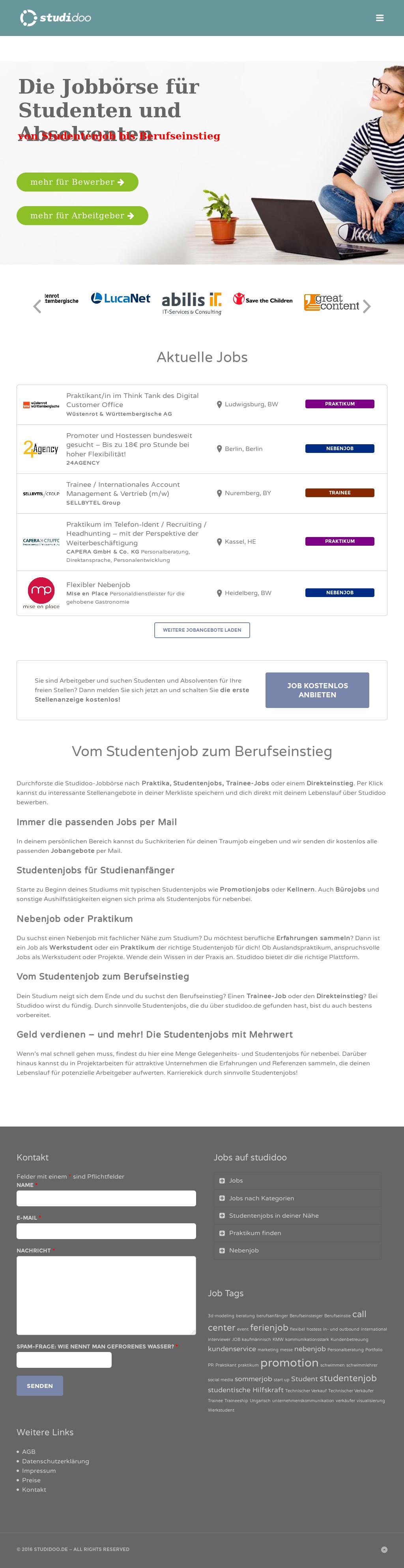 Nett Beispielzertifikat Dienstvorlage Bilder - FORTSETZUNG ...