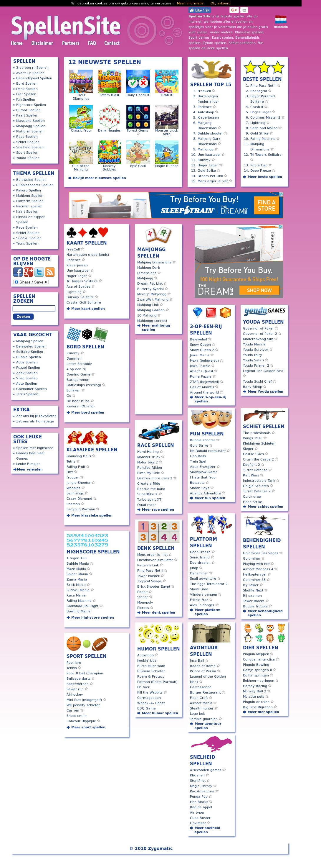 Spellensite Competitors Revenue And Employees Owler Company Profile