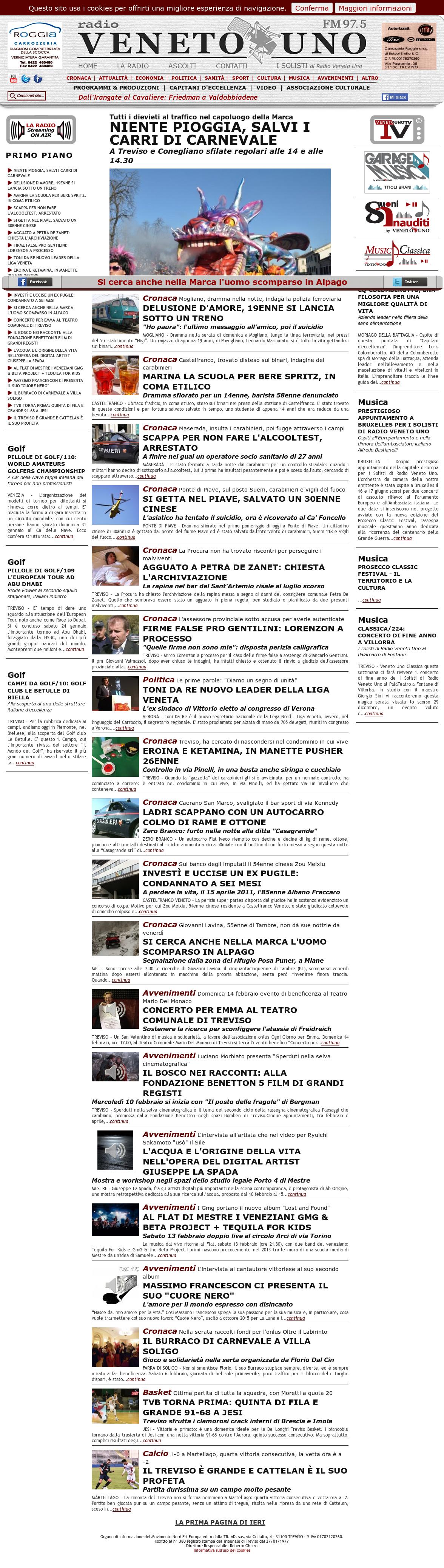 All Origine Imola veneto uno competitors, revenue and employees - owler