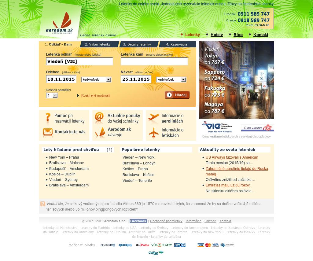 745a78e0d537e Aerodom.sk - Letenky Online Competitors, Revenue and Employees - Owler  Company Profile