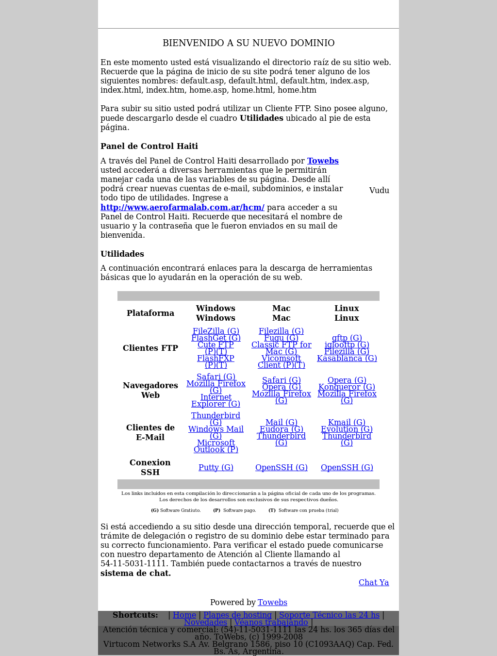 Aerofarma Competitors, Revenue and Employees - Owler Company