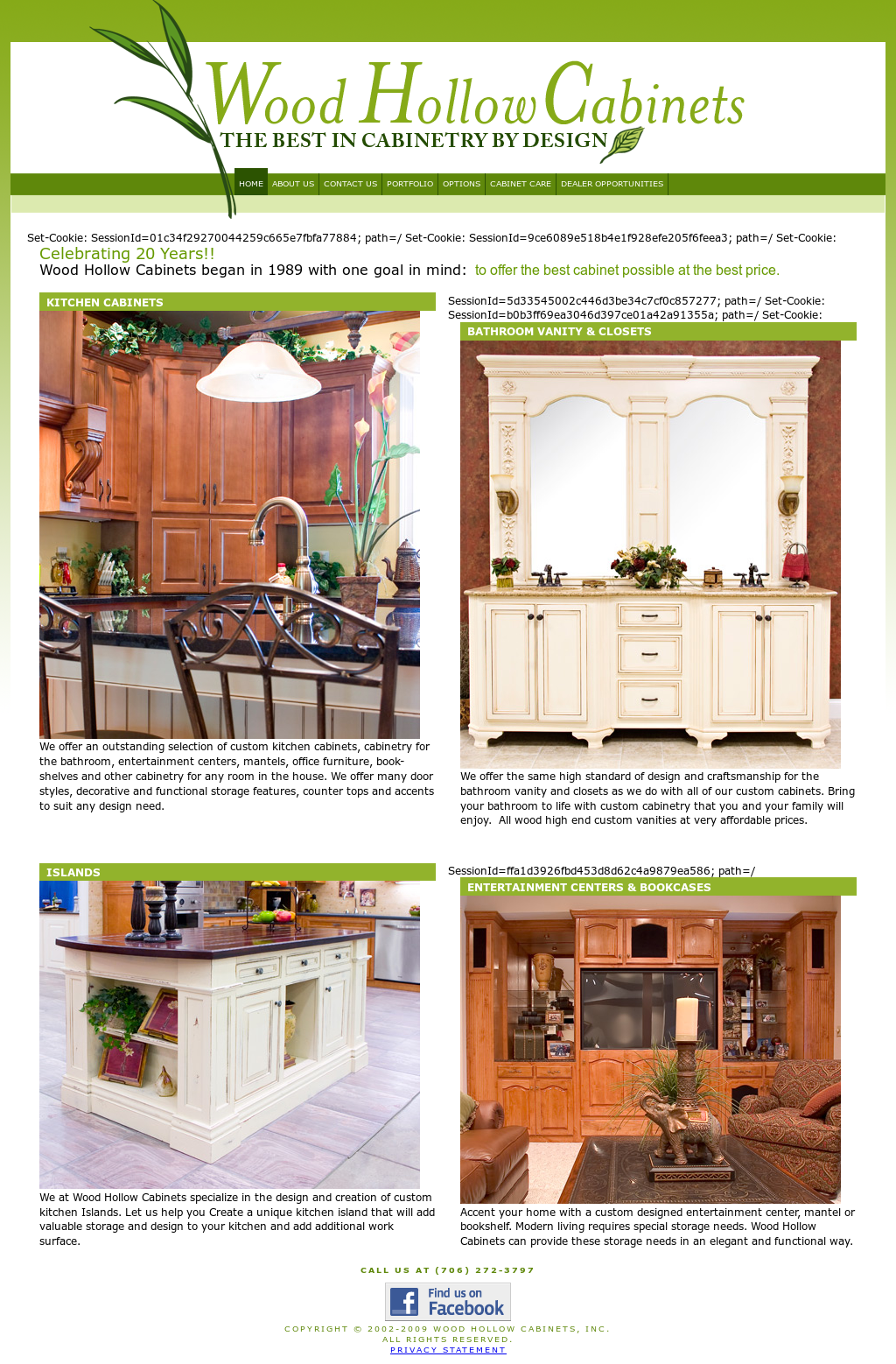 Wood Hollow Cabinets Competitors, Revenue And Employees   Owler Company  Profile