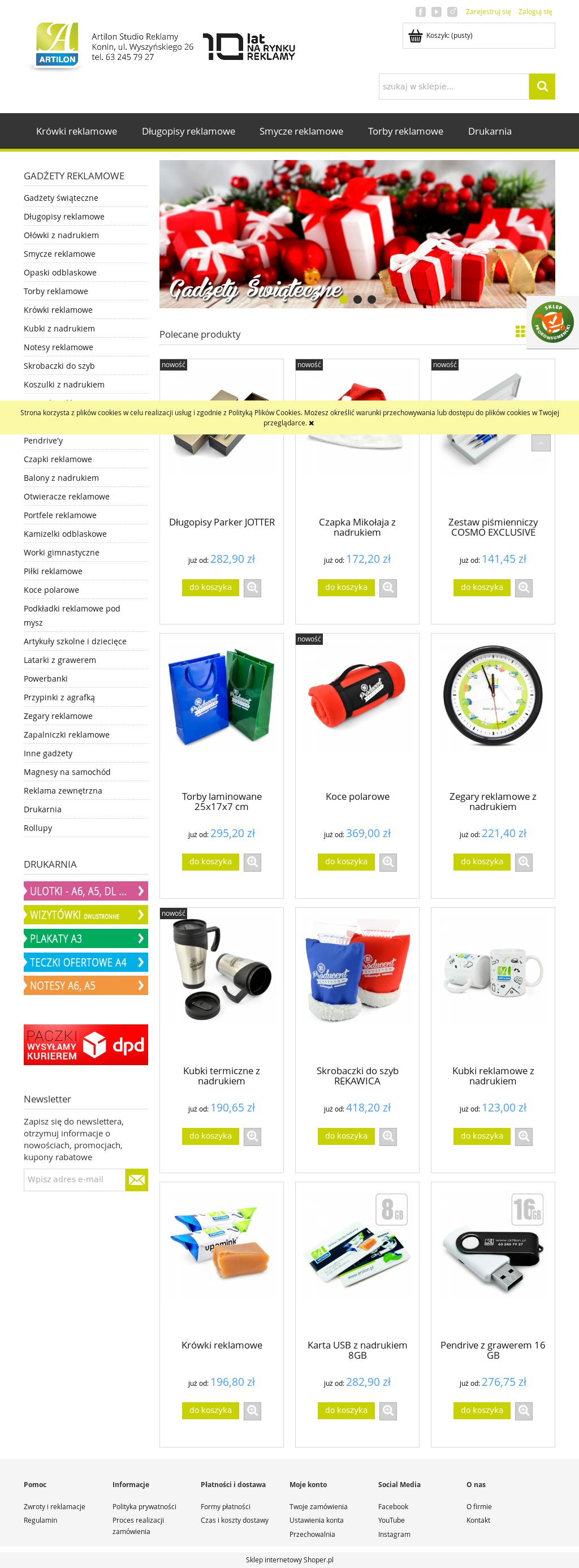 ae8324e15 Studio Reklamy Artilon Competitors, Revenue and Employees - Owler Company  Profile