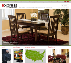 Express Furniture Rental Company Profile Owler