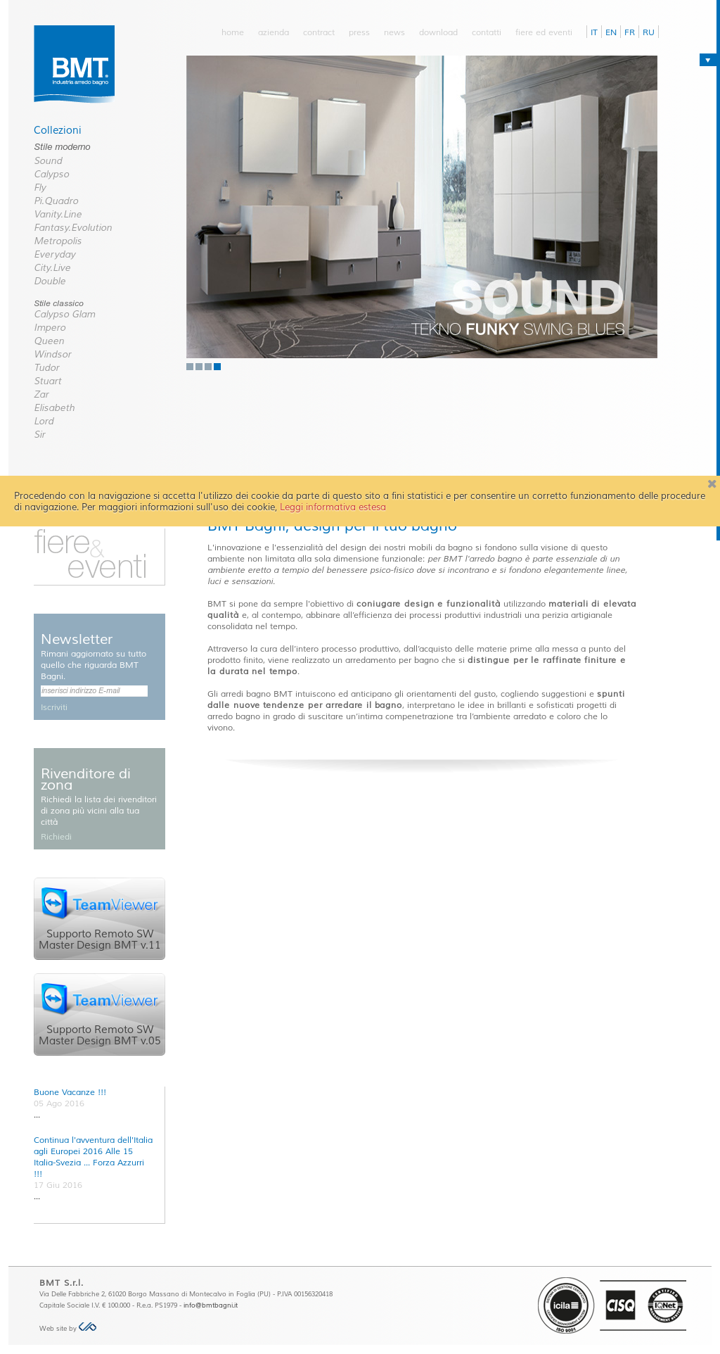 Bmt Industria Arredo Bagno.Bmt Bagni Competitors Revenue And Employees Owler Company Profile
